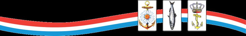 logo Stichting Instandhouding Motorreddingboot De Zeemanspot logo