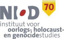 logo NIOD