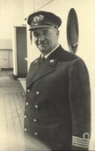 Kapitein Abraham Filippo