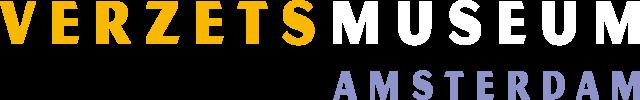 logo Verzetsmuseum